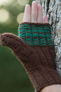 Gloves_oct-2014-7_small2