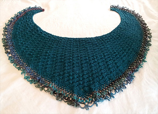 Crochety_fini_upload_small2