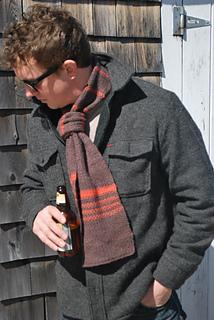 Pattern-mark-island-scarf-1_small2