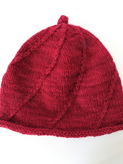 Pattern-erin-hat-detail_small2