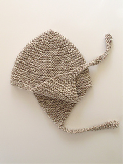 Pattern-samurai-hat-8_small2