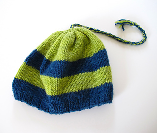 Pattern-cousins-hat-sprout_small2