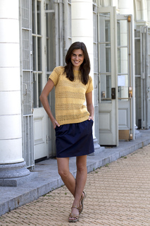 Summerpullover_small2
