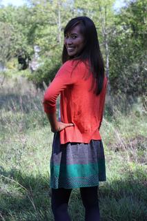 New_girl_knitting_pattern_allyson_dykhuizen_holla_knits_knit_picks_stroll_sport5_small2