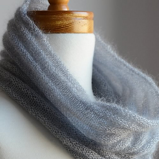 Shop_pattern_weltedcowl_s02_small2