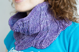 Pattern_linealcowl_s01_small2