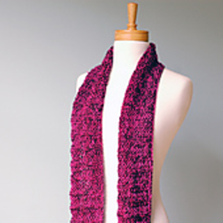 Cowl-long_small2