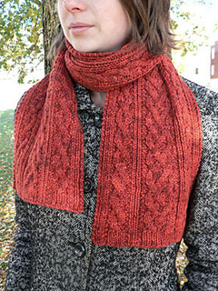 Nexus-scarf_small2