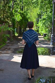 Triangular-lace-shawl-knitting-pattern_small2