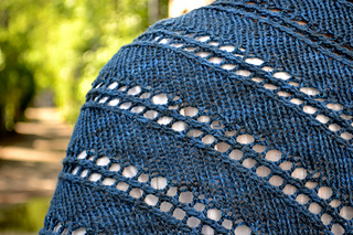 Shawl-lace-detail_small2
