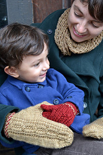 Macon-mittens-knitting-pattern_small2