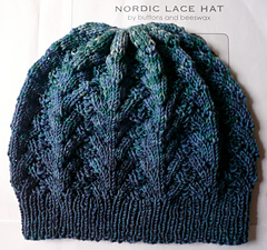 Nordiglacehat7_small
