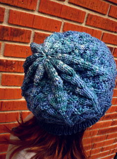 Nordiglacehat9_small2