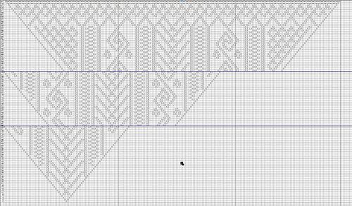 Labyrinths1_schema_charts_medium
