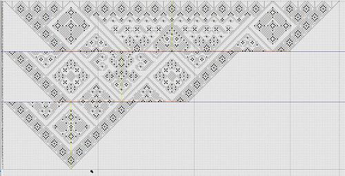 Palaceofwinds_triangle_schema_charts_medium