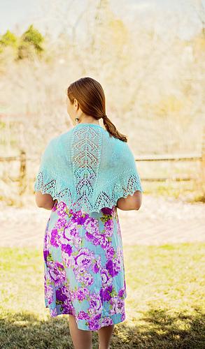 Ceirli_shawl_print03_medium