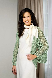 Sitka_cardigan__front_ck_sip_lace_2013_small2