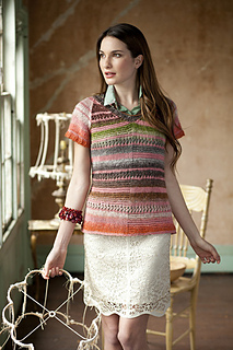 Noro_patchwork_mesh_top_2013_small2