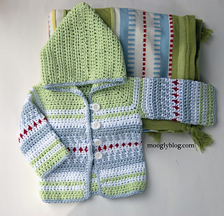 Sven-sweater-with-blanket_small2