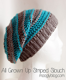 All-grown-up-striped-slouch-title_small2