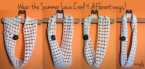 Summer-lace-cowl-4-ways_medium