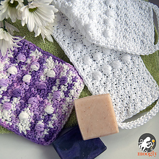 Pampering-massage-back-scrubber-and-washcloth_small2