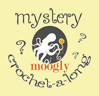 Mystery-moogly-cal_small2