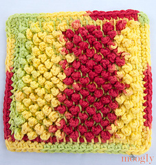 Tunisian-pebbles-dishcloth-4_small