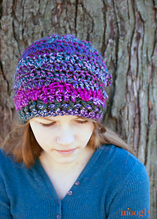 Luscious-one-skein-hat-1_small2