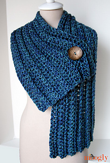 Big-rib-scarf-big-button_small2