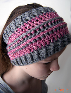 All-grown-up-ear-warmer_small2
