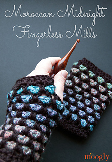 Moroccan-midnight-fingerless-mitts-words-web_small2