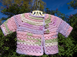 Baby-in-bloom-newborn-cardigan-sweater_small2