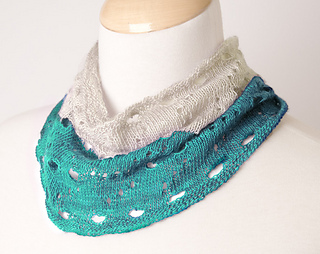Fizzycowl3_small2