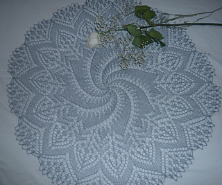 Doily_dark_small2