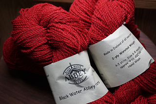 Black_water_abbey_red_small2