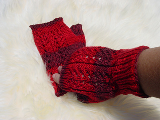 Touch_of_lace_mitts_in_serenity_hibiscus_small2
