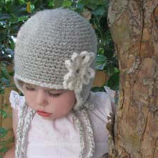 Child_s_earflap_hat-1_crop_small2