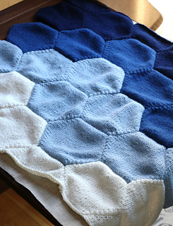 Skyblanket3_small2
