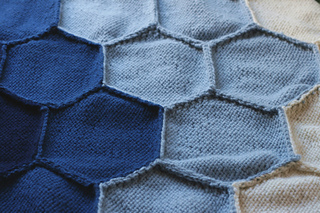 Skyblanket2_small2