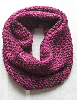 Hudsoncowl2_small2