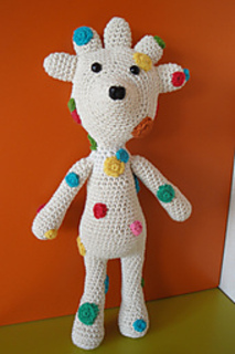 2011_polka_bear2_small2