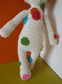 2011_polka_bear_body_small2