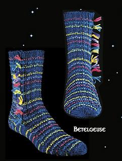 Betelgeuse_small2