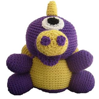 Purple_small2