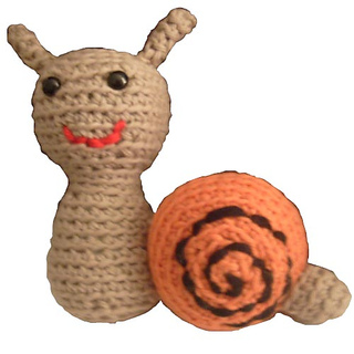 Snail_small2