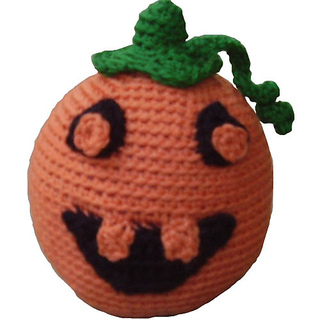 Pumpkin_small2