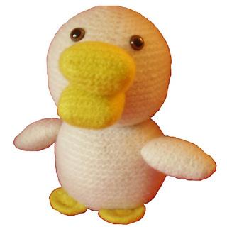 Duckfelt_small2