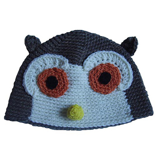 Owlhat_small2