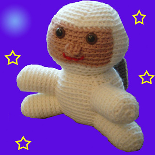 Astronaut_small2